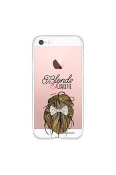 Coque iPhone 11 Pro Max 360 intégrale transparente Bain de champagne Ecriture Tendance Design La Coque Francaise