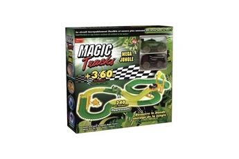 Circuits de voitures Best Of Tv Circuit jungle magic tracks
