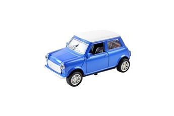 Accessoires pour la voiture Generic 1:32 back alloy car toy beetle car retro classic car car ornaments car1383