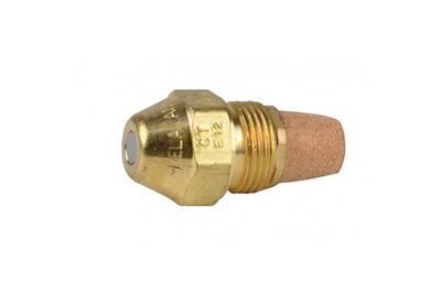 Accessoires chauffage central Diff Gicleur delavan - delavan 0.75g - 45° w