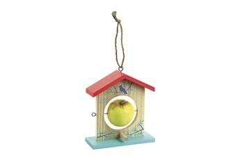 Accessoires pour aire de jeux VILAC Mangeoire pour oiseaux