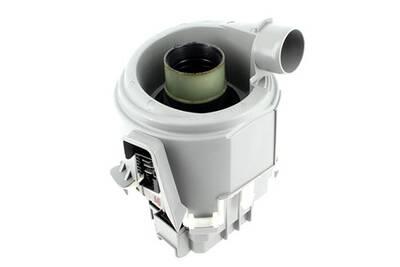 Pompes lave vaisselle Neff Pompe cyclage-chauffage 00651956 pour lave-vaisselle bosch, lave-vaisselle siemens, lave-vaisselle neff, lave-vaisselle gaggenau, lave-vaisselle viva,