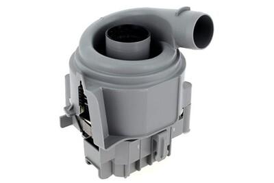 Pompes lave vaisselle Bosch Pompe cyclage-chauffage 00755078 pour lave-vaisselle bosch