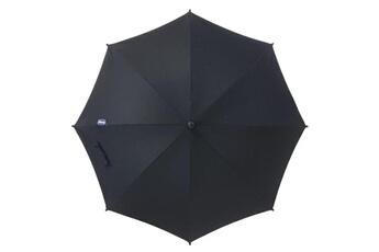 Accessoire poussette Chicco Ombrelle universelle pour poussette chicco black