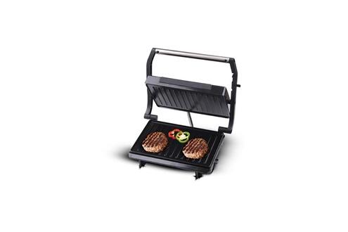 Panini grill tpg-756