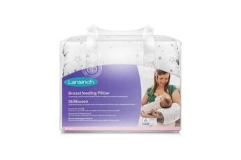 Coussinet d'allaitement Marque Generique Coussin grossesse - coussin allaitement brassard d'allaitement