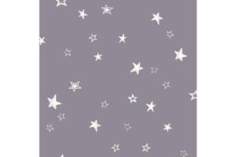 Coussinet d'allaitement Marque Generique Coussin grossesse - coussin allaitement coussin d'allaitement yinnie ciel étoilé 135x35cm