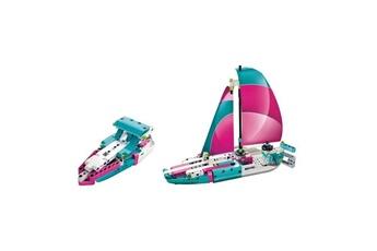 Véhicules miniatures Marque Generique Bateau a construire - sous-marin a construire mon atelier mécanique - bateau a voile & bateau a moteur
