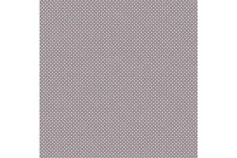Coussinet d'allaitement Marque Generique Coussin grossesse - coussin allaitement coussin d'allaitement yinnie points gris 135x35cm