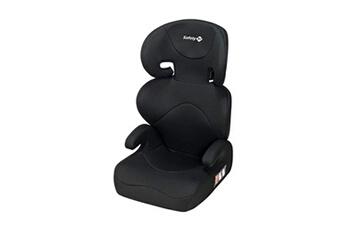Siège Auto Groupe 1 SAFETY 1ST Safety 1st siège auto pour enfant road safe, groupe 2/3, siège-auto rehausseur,