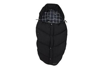 Accessoire poussette MOUNTAIN BUGGY Sac de couchage luxury down
