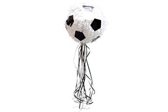 Tout pour la fête Scrapcooking Party Piñata ballon de football