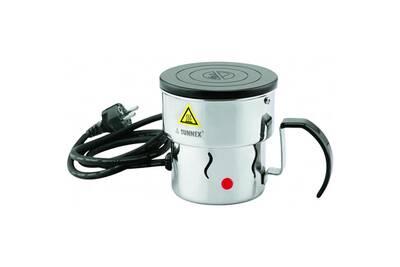Appareil de cuisson pro Stalgast Dispositif de chauffage pour chauffe plats 0.35 kw - stalgast -