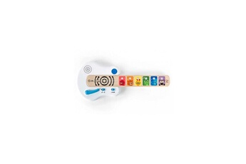 Jouets premier âge Hape Baby einstein guitare magic touch