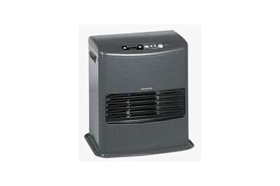 Chauffage à pétrole / gaz Inverter 6008 - 4000 watts poele a pétrole électronique - fonction eco - programmation 24h - détecteur de co2 - sécurité enf…