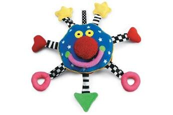 Eveil & doudou bio Manhattan Toy Manhattan toy - 201220 - baby whoozit