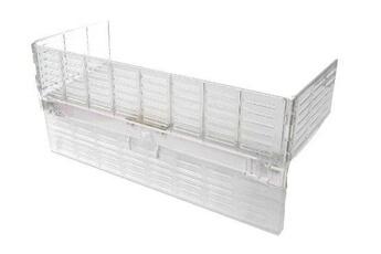 Barrière de sécurité bébé Reer Reer - barrière de sécurité