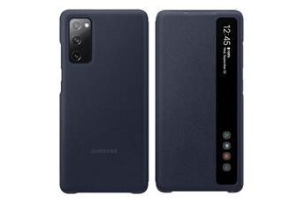 Coque smartphone Samsung