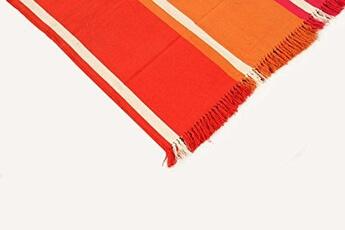 Tapis enfant Abc Tappeti Abc tappeti tapis goteborg 120x180cm multicolore