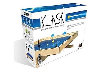 Jeux en famille Gigamic Gigamic- jeu d'adresse, jmkl