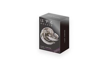Jeux en famille Gigamic Puzzle casse-tête huzzle cast vortex gigamic