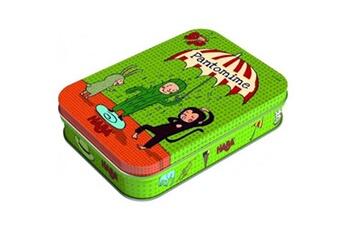 Jeux de cartes HABA Pantomime haba