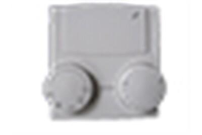 Accessoires chauffage central Domusa Télécommande d'ambiance fbr2
