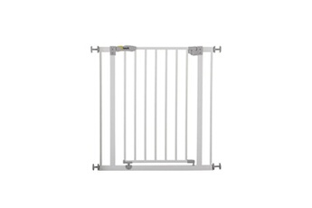 Barrière de sécurité bébé Hauck Barriere de sécurité open'n stop safety gate 75*81 cm