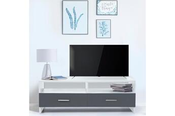 meuble tv livraison gratuite