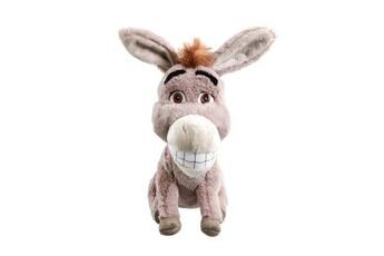Peluches GENERIQUE Shrek donkey 25cm peluche peluche