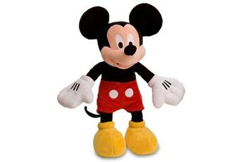 Peluches Disney Peluche disney mickey mouse 90e anniversaire (45 cm)