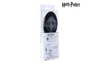 Trousse de toilette bébé Harry Potter Stylisant pour cheveux harry potter noir