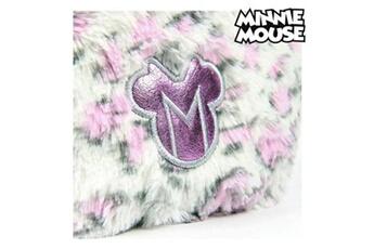Poussette multiple Minnie Mouse Sac banane minnie mouse 72790 blanc