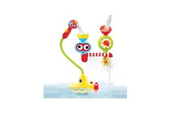 Jouet de bain Yookidoo Jouet de bain la station sous-marine