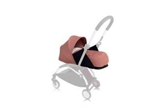 Accessoire poussette Babyzen Pack naissance pour yoyo+ 0+ -ginger