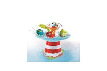Jouet de bain Yookidoo Magical duck race