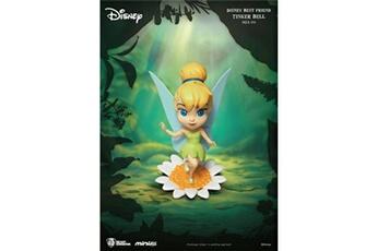 Figurine Zkumultimedia Disney best friends - fig mini egg attack - tinkerbell - 8cm