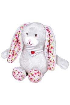 Figurines personnages Coppenrath Verlag Coppenrath verlag 15803 - boîte à musique baby glück - petit lapin