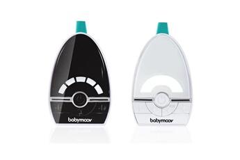 Ecoute bébé Babymoov Babymoov babyphone audio expert care - 1000 metres