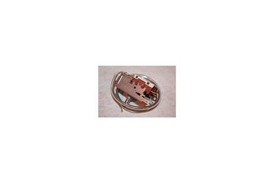Thermostat et programmateur de chauffage Haier Thermostat k54b02209 haier