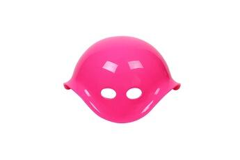 Jouets éducatifs AUCUNE Coquille de rotatin formée par tortue de jardin d'enfants d'équipement de formation d'intégration sensorielle_w114536