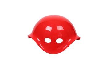 Jouets éducatifs AUCUNE Coquille de rotatin formée par tortue de jardin d'enfants d'équipement de formation d'intégration sensorielle_w114534