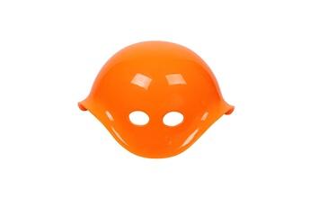 Jouets éducatifs AUCUNE Coquille de rotatin formée par tortue de jardin d'enfants d'équipement de formation d'intégration sensorielle_w114533