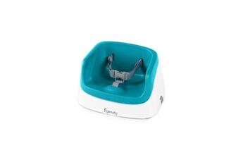 Rehausseur de chaise Ingenuity Ingenuity siege rehausseur smartcn - bleu