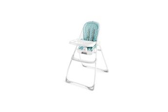 Chaise haute Ingenuity Chaise haute yummity yum™ – goji