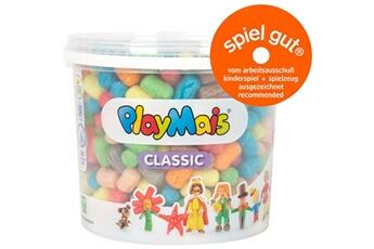 Autres jeux créatifs SMALL FOOT Playmais basic 500