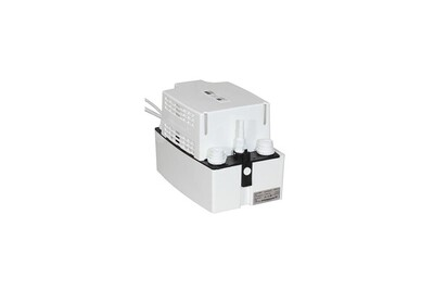 Pompe à eau thermique Grundfos Pompe de relevage conlift1 - climatisation et chauffage - automatique - 230v