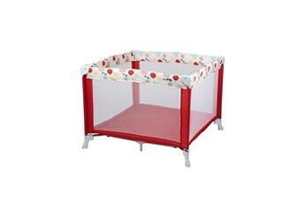 Parc bébé Safety First Parc circus isla bonita