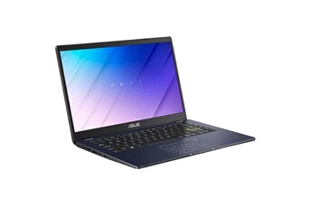PC portable 14 pouces petit prix