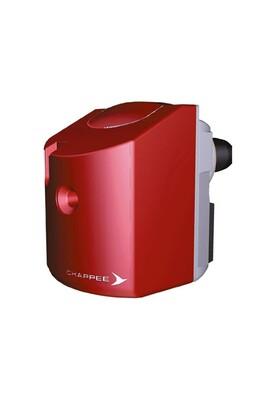 Chauffage à pétrole / gaz Chappee Brûleur fioul tigra 3 520 biofioul chappée compatible toutes chaudières 18 à 46 kw